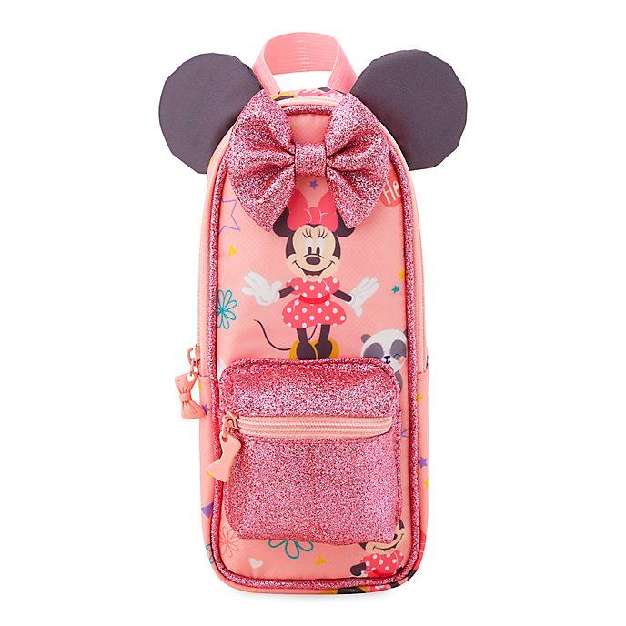 Estuche lápices Minnie Mouse, Disney Store