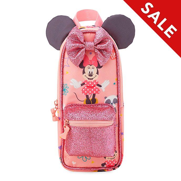 Disney Store - Minnie Maus - Federmäppchen