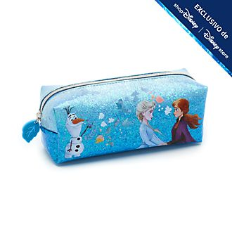 Estuche lápices Frozen 2, Disney Store