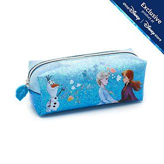 Disney Store Frozen 2 Pencil Case