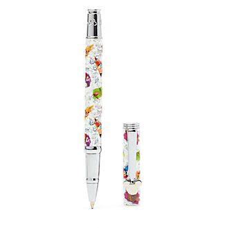 Disney Parks Ink & Paint Pen