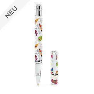 Disney Store - Ink & Paint - Kugelschreiber