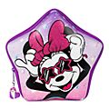 Estuche papelería con cremallera Minnie Mouse, Disney Store