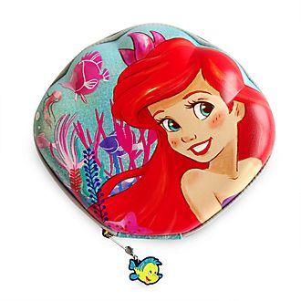 Set cancelleria con cerniera Ariel La Sirenetta Disney Store