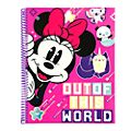 Disney Store Kit de fournitures Minnie Mouse Mystical