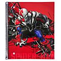 Disney Store Kit de fournitures Spider-Man