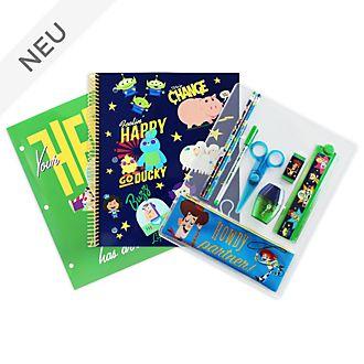 Disney Store - Toy Story4 - Schreibset
