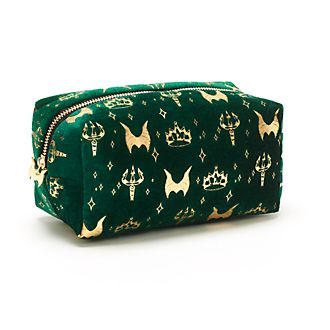 Disney Store Disney Villains Pencil Case