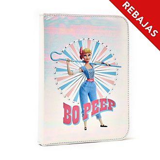 Padfolio Bo-Peep, Toy Story 4, Disney Store