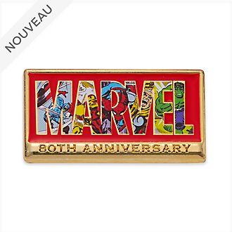 Disney Store Pin's Marvel 80e anniversaire, Disney Legacy