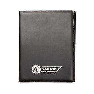 Disney Store - Stark Industries - DINA4 Padfolio