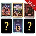 Disney Store Disney Classics Film Poster Mystery Pin