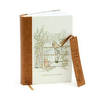 WTP CANVAS JOURNAL Q420