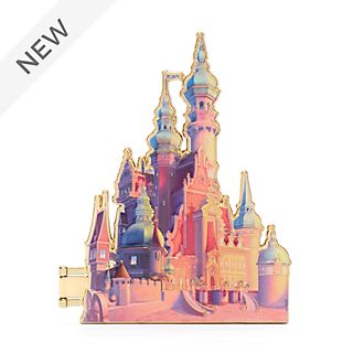 Disney Store Tangled Castle Collection Pin, 5 of 10
