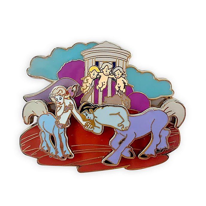 Disney Store - Fantasia - Anstecknadel mit Zentauren Cherubim