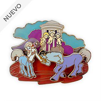 Pin centauros y querubines Fantasía, Disney Store
