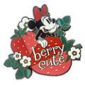 Pin a sorpresa Classici Disney, Disney Store