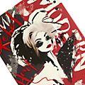 Diario Cruella, Disney Store