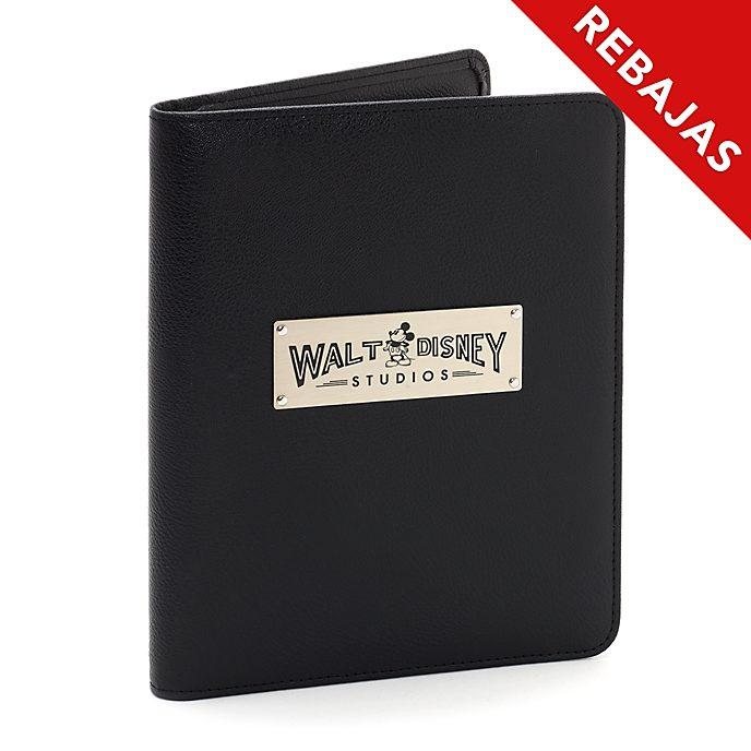 Diario padfolio Mickey Mouse, Disney Store