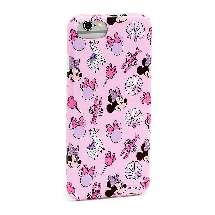 Disney Store - Minnie Maus - Handytasche für iPhone