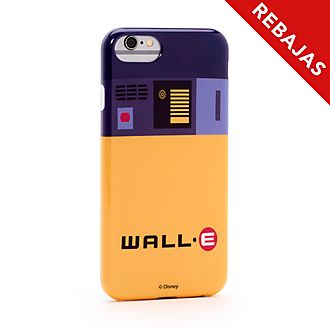 Carcasa para iPhone WALL-E, Disney Store