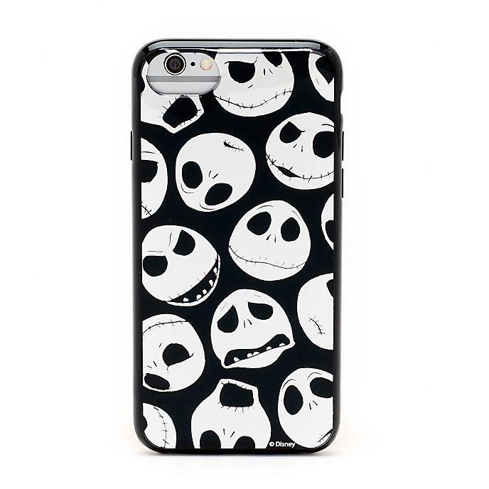 Disney Store - Jack Skellington - Handytasche für iPhones
