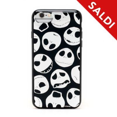 Custodia per iPhone Jack Skeletron Disney Store
