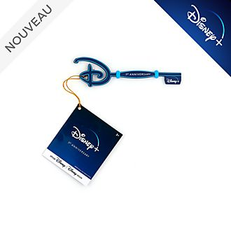 Disney Store Clé Opening Ceremony1eranniversaire de Disney+