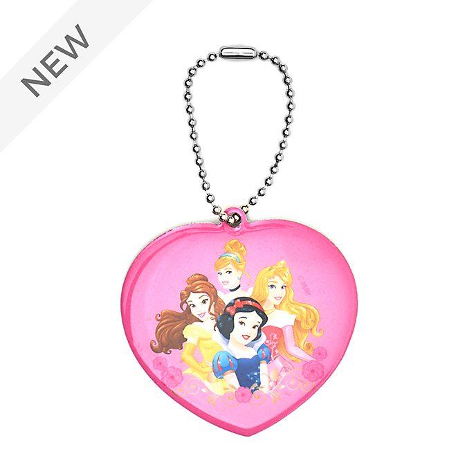 Disney Store Disney Princess Personalised Tag