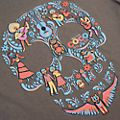 Disney Pixar Coco Customisable T-Shirt For Kids