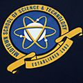 Midtown School of Science and Technology Customisable T-Shirt For Adults