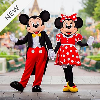 Walt Disney World 14-Day Unlimited Ticket For Kids
