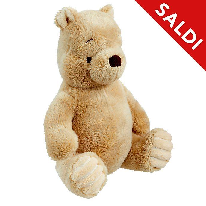 Peluche classico baby Winnie the Pooh