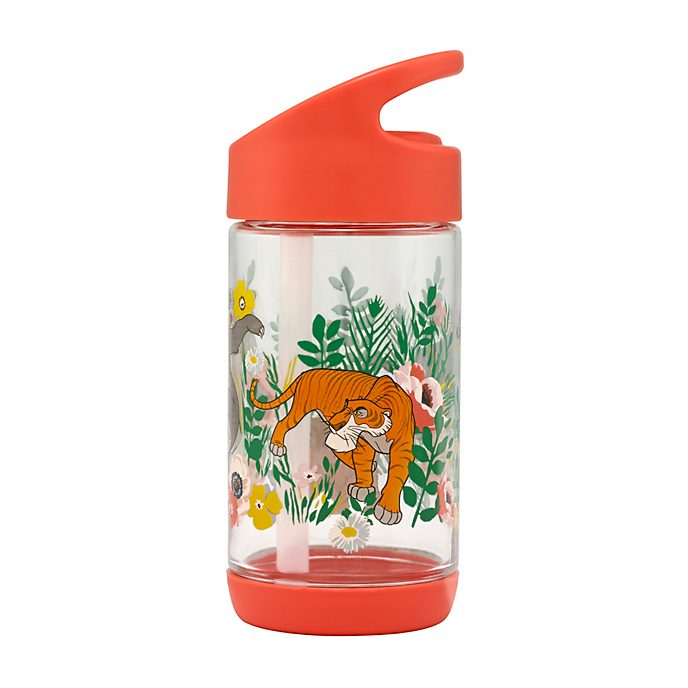 Cath Kidston The Jungle Book Water Bottle