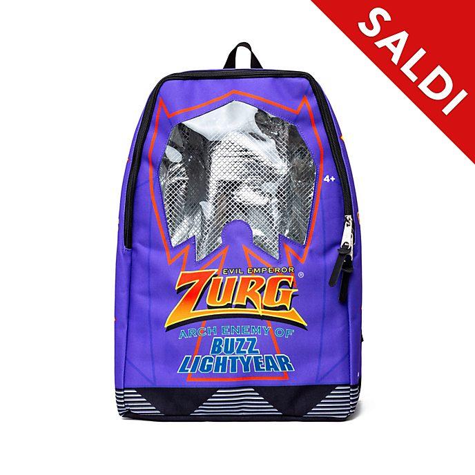 Zaino Toy Story Zurg Hype