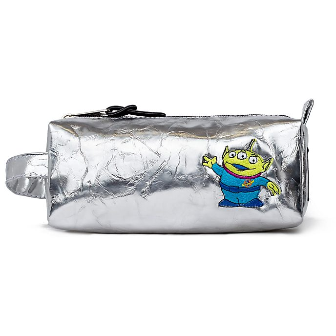 Hype Trousse extraterrestres, Toy Story