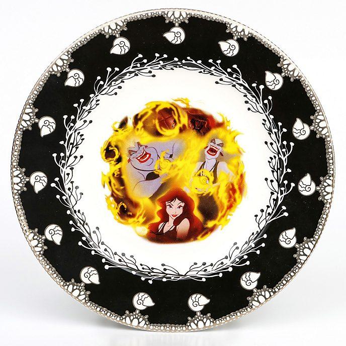 English Ladies Co.Assiette à dessert Ursula