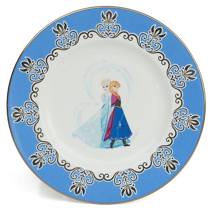 English Ladies Co. plato té Frozen