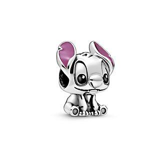 Disney X Pandora Lilo & Stitch Charm