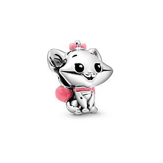 Disney X Pandora The Aristocats Marie Charm