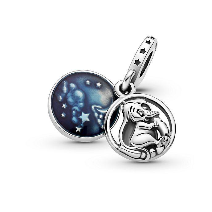 Disney X Pandora Dumbo Sweet Dreams Dangle Charm