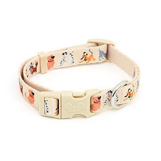 Disney Store Collier pour chiens Disney Dogs