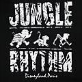 Disneyland Paris Sweatshirt Rythme du Roi Lion et de la Jungle pour adultes