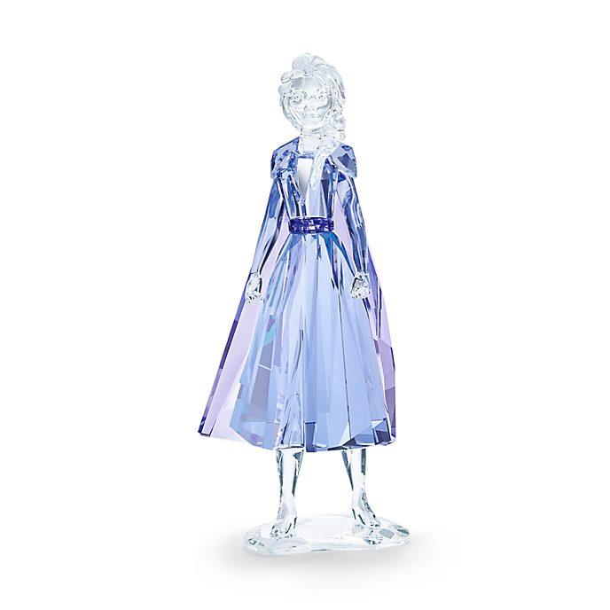 Swarovski - Die Eiskönigin2 - Elsa - Kristallfigur