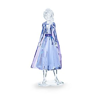 Figurita de cristal Elsa, Frozen2, Swarovski