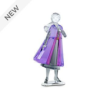 Swarovski Anna Crystal Figurine, Frozen 2