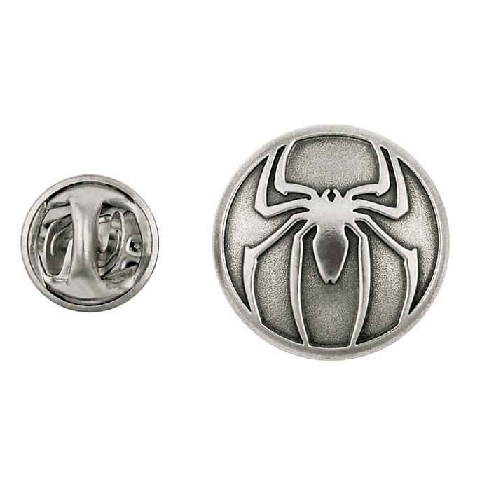 Royal Selangor Spider-Man Pin