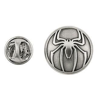 Pin Spider-Man, Royal Selangor