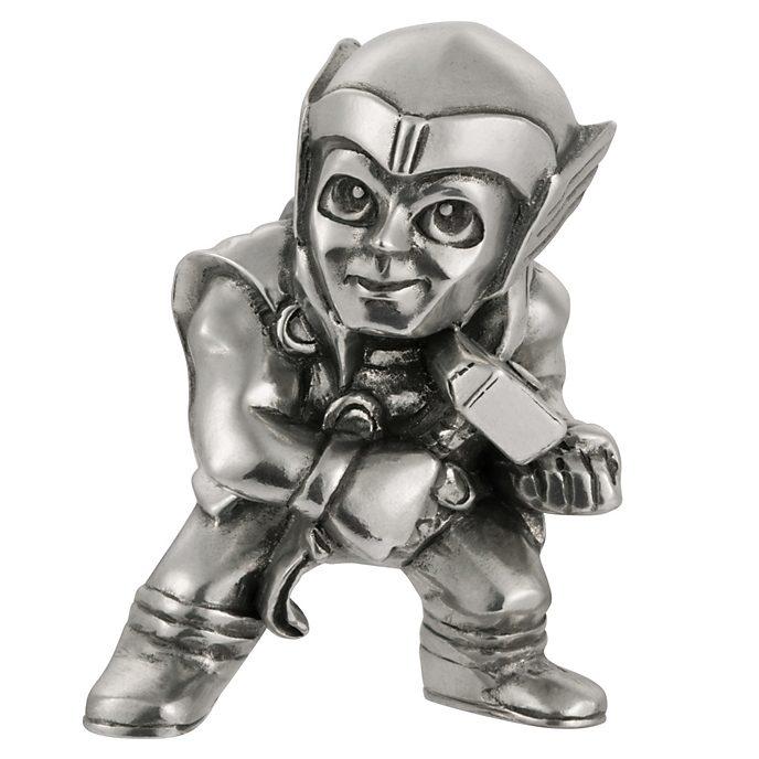 Royal Selangor mini statuetta Thor