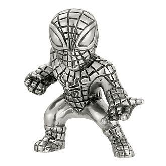 Royal Selangor - Spider-Man - Mini-Figur